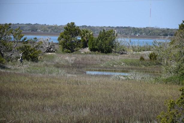 Two Story, Single Family - Harbor Island, SC (photo 3)