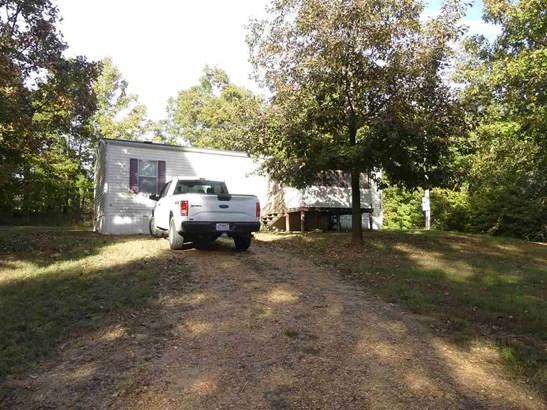 Residential/Single Family - Harrisburg, AR