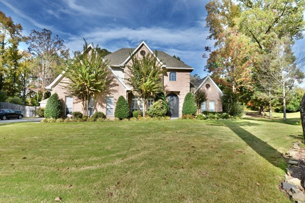 Residential/Single Family - Southaven, MS