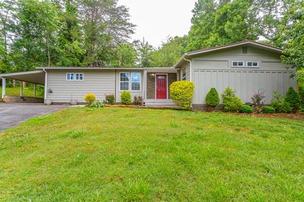 Residential/Single Family - Rossville, GA