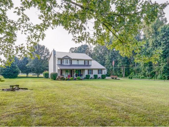 Residential/Single Family - Gray, TN
