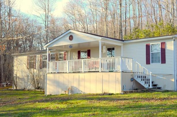 Residential/Single Family - Oneida, TN (photo 2)