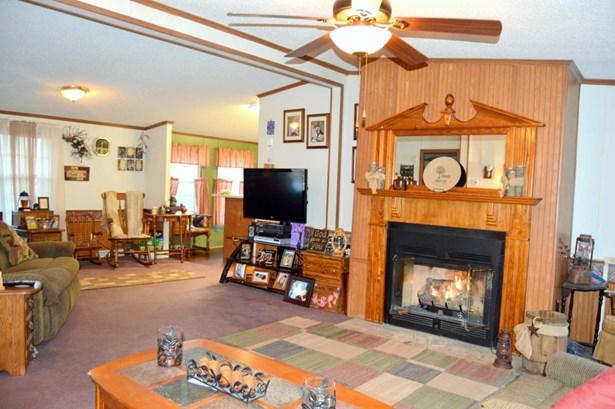 Residential/Single Family - Oneida, TN (photo 4)