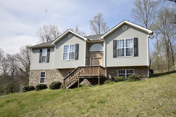 Residential/Single Family - Ringgold, GA