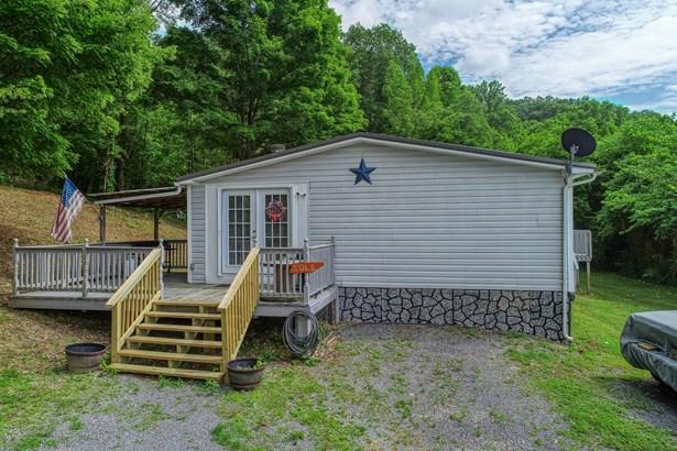Residential/Single Family - Rogersville, TN
