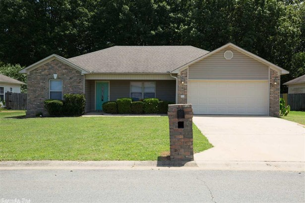 Residential/Single Family - Austin, AR