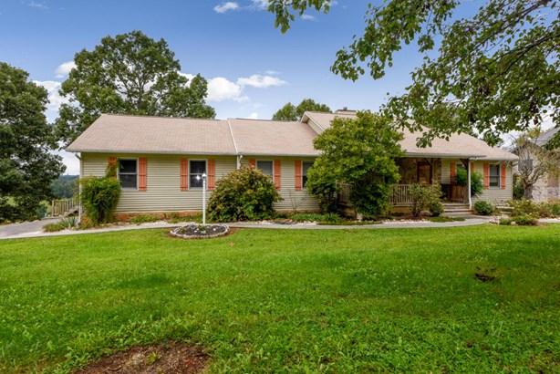 Residential/Single Family - Lenoir City, TN (photo 4)