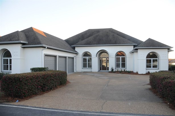 Residential/Single Family - Madison, MS (photo 3)