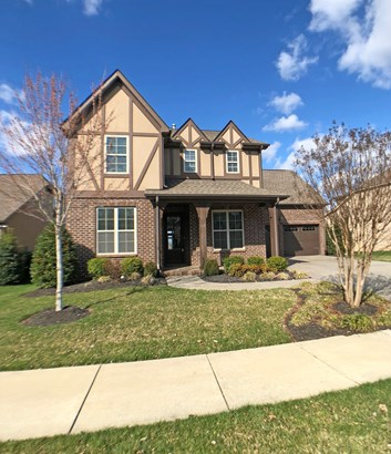 Residential/Single Family - Gallatin, TN