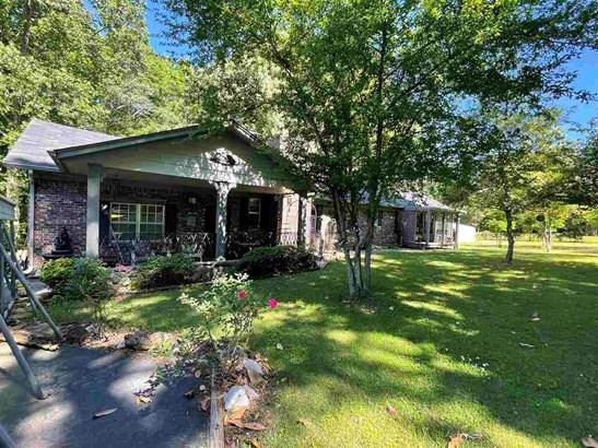 Residential/Single Family - Millington, TN
