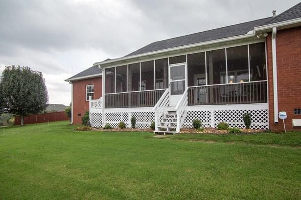 Residential/Single Family - Goodlettsville, TN (photo 4)