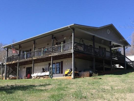 Residential/Single Family - Kingston, TN (photo 4)