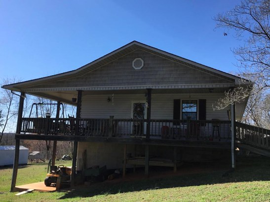 Residential/Single Family - Kingston, TN (photo 5)
