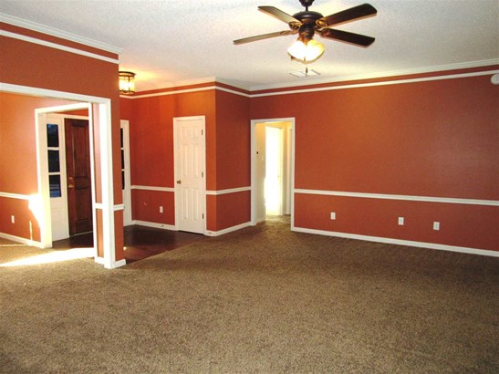 Residential/Single Family - Memphis, TN (photo 5)