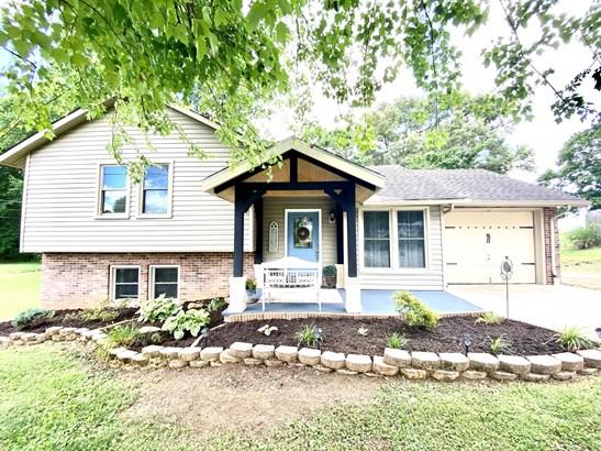 Residential/Single Family - Seymour, TN