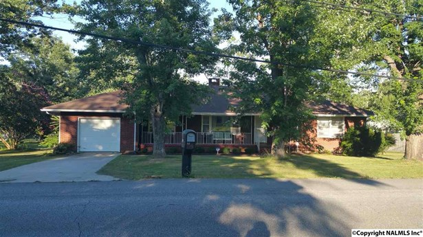 Residential/Single Family - ATHENS, AL (photo 2)
