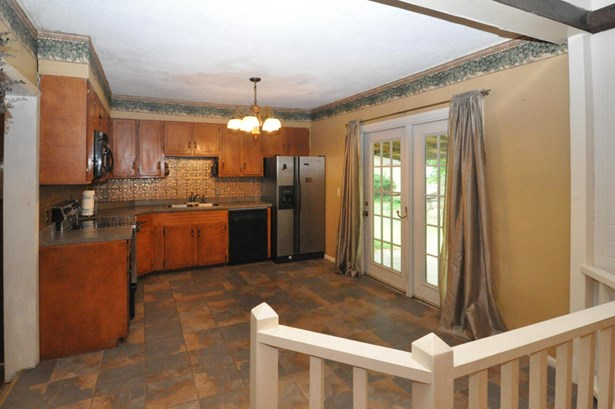 Residential/Single Family - South Pittsburg, TN (photo 2)