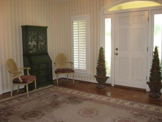 Residential/Single Family - Blytheville, AR (photo 4)