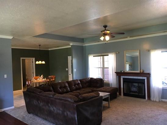 Residential/Single Family - Medina, TN (photo 3)