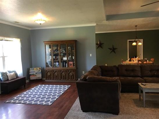 Residential/Single Family - Medina, TN (photo 4)