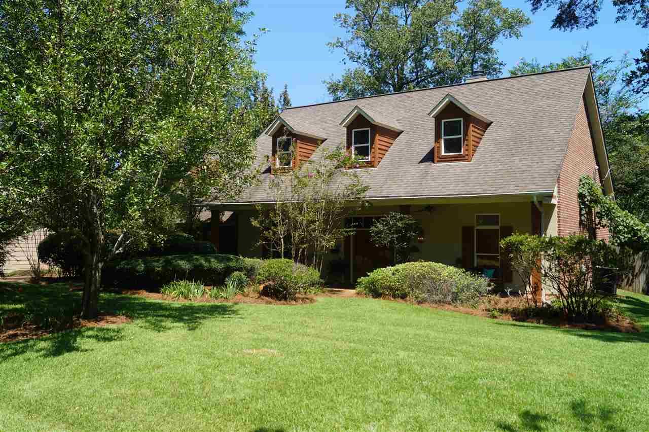 Residential/Single Family - Jackson, MS (photo 1)