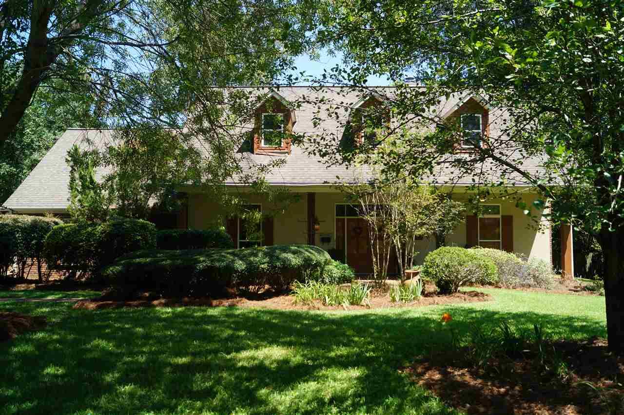 Residential/Single Family - Jackson, MS (photo 2)