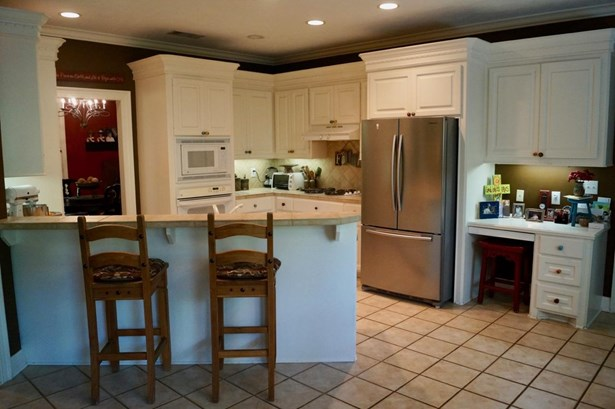 Residential/Single Family - Jackson, MS (photo 5)