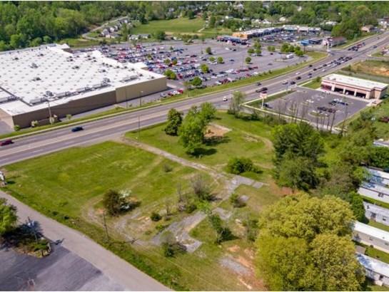 Lots and Land - Johnson City, TN (photo 2)