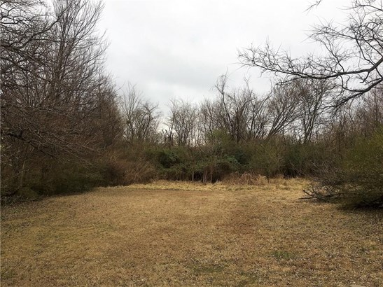 Lots and Land - Fayetteville, AR (photo 5)