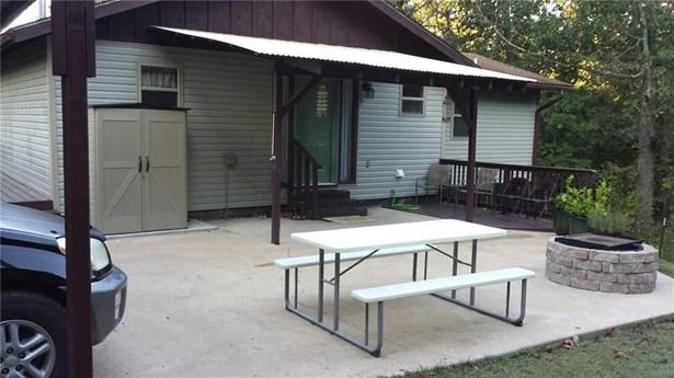 Residential/Single Family - Kansas, OK (photo 4)