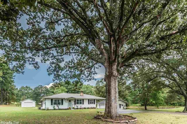Residential/Single Family - Bauxite, AR (photo 2)