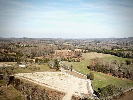 Residential/Single Family - Niota, TN (photo 3)