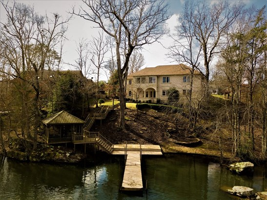 Residential/Single Family - CROSSVILLE, TN (photo 3)