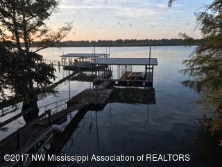 Residential/Single Family - Dundee, MS (photo 2)