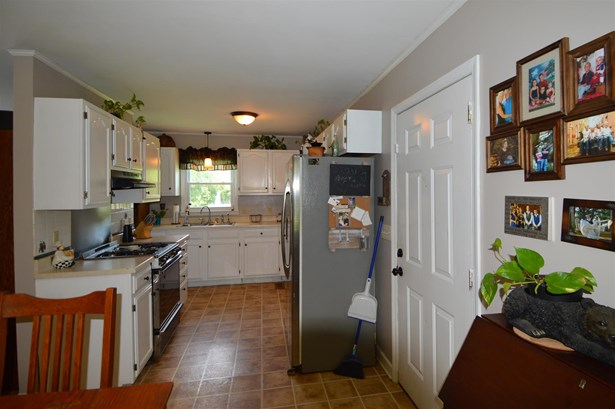 Residential/Single Family - Alexandria, TN (photo 2)