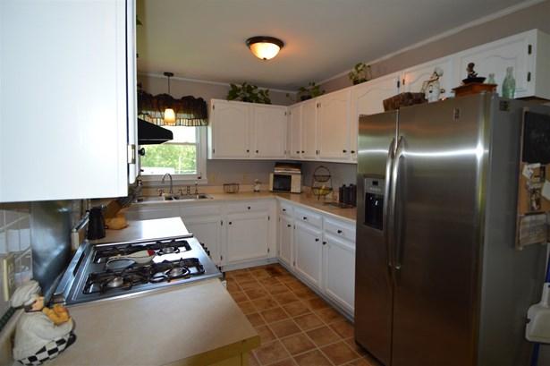 Residential/Single Family - Alexandria, TN (photo 3)