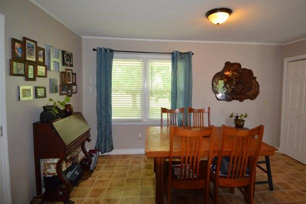 Residential/Single Family - Alexandria, TN (photo 4)