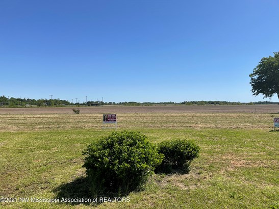 Lots and Land - Tunica, MS