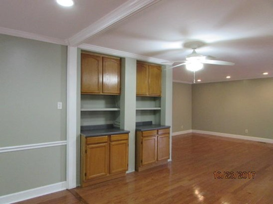 Residential/Single Family - Chattanooga, TN (photo 4)