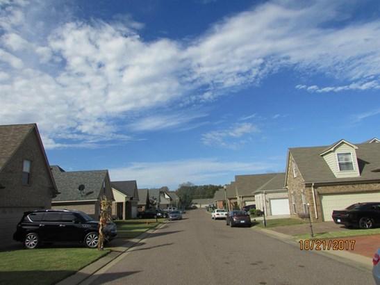 Residential/Single Family - Horn Lake, MS (photo 5)
