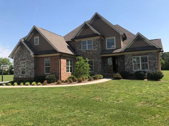 Residential/Single Family - Apison, TN (photo 1)