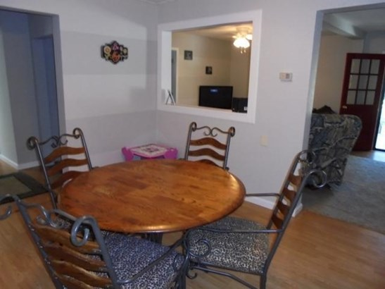 Residential/Single Family - Fairland, OK (photo 4)