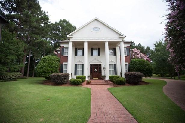 Residential/Single Family - Ridgeland, MS