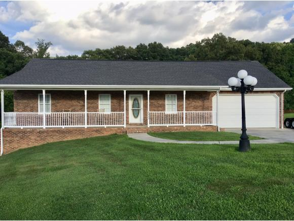 Residential/Single Family - Elizabethton, TN (photo 1)