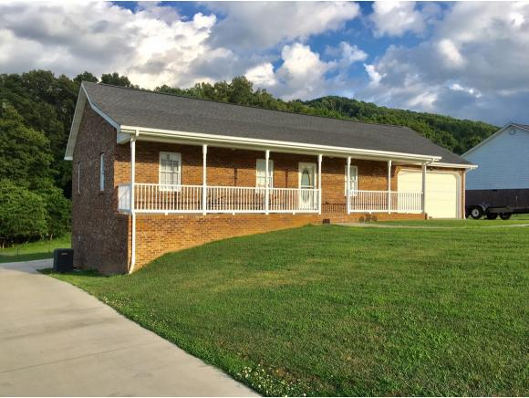 Residential/Single Family - Elizabethton, TN (photo 2)