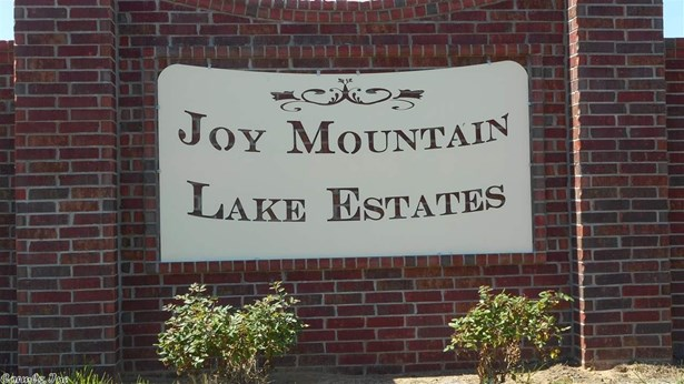 Lots and Land - Searcy, AR