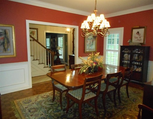 Residential/Single Family - Germantown, TN (photo 5)