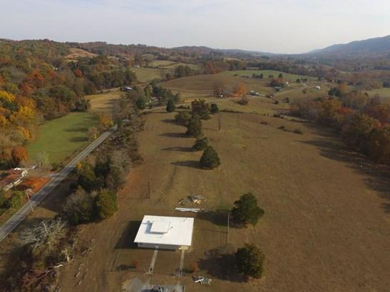 Lots and Land - Washburn, TN (photo 1)