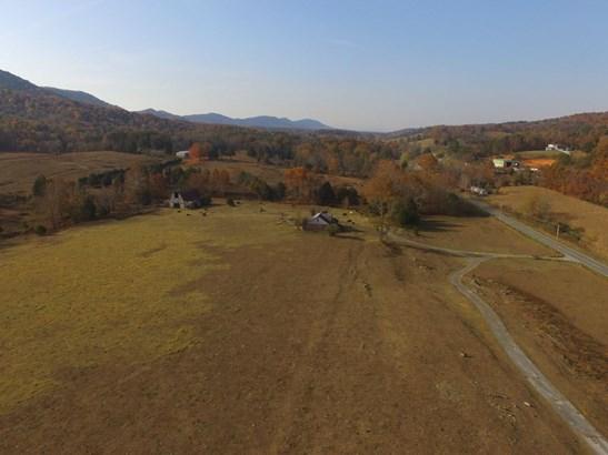 Lots and Land - Washburn, TN (photo 2)