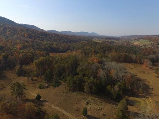Lots and Land - Washburn, TN (photo 3)